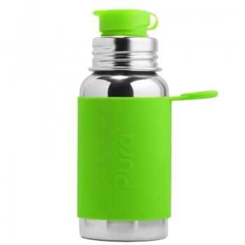 Pura bouteille Sport 550 ml