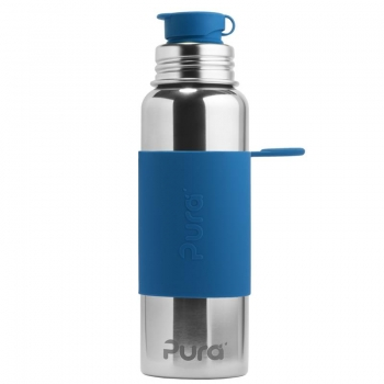 Pura Sport Bottle 850 ml