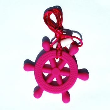 Greifling Rad Pink | .