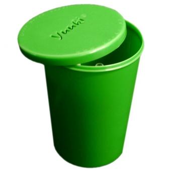 Yuuki Desinfektionsbox Grün | .