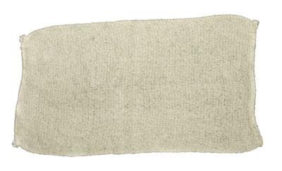 Silk Liner 1 (15x24 cm)