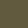 Baby-B Stillshirt kurzarm Olive | XL