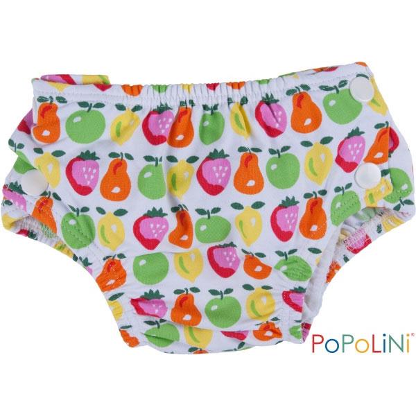 Swim nappies Fruits 366 | S