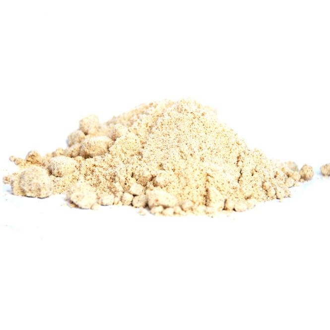 Erdmandelmehl Bio 500 g
