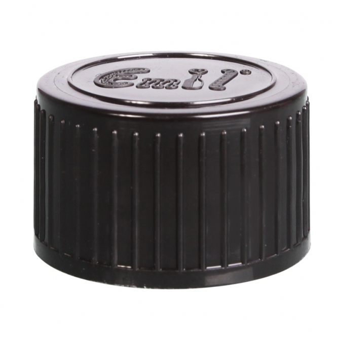 One-way Valve Cap