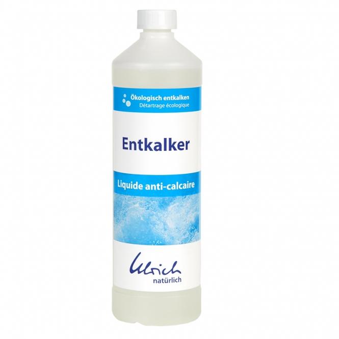 Decalcifier 1 Liter