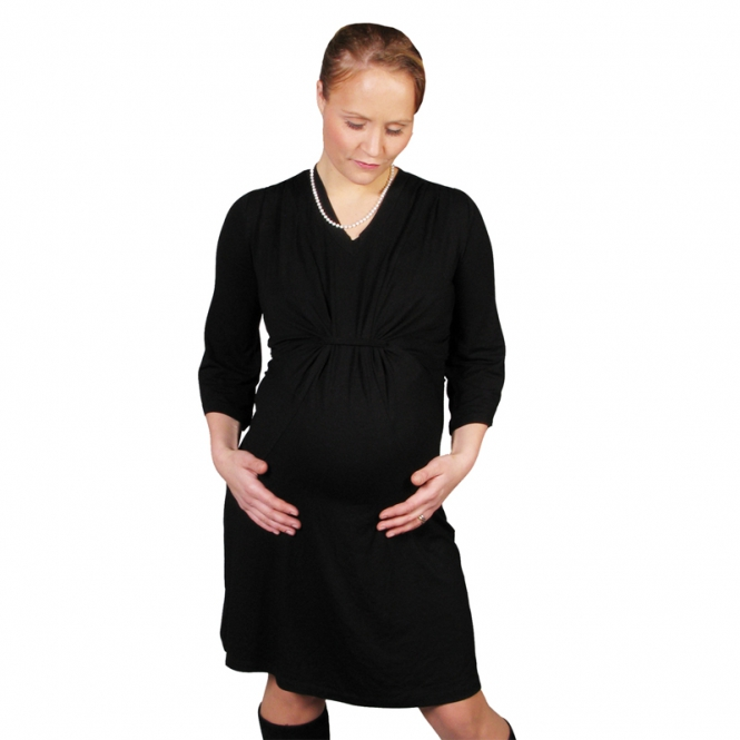 PAOLA MARIA Schwangerschaftskleid 2016 E Lovisa
