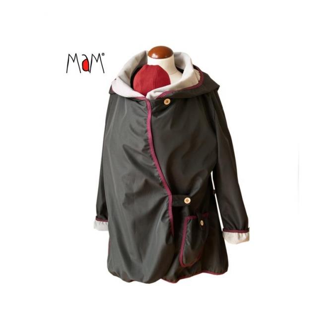 MaM Motherhood Coat