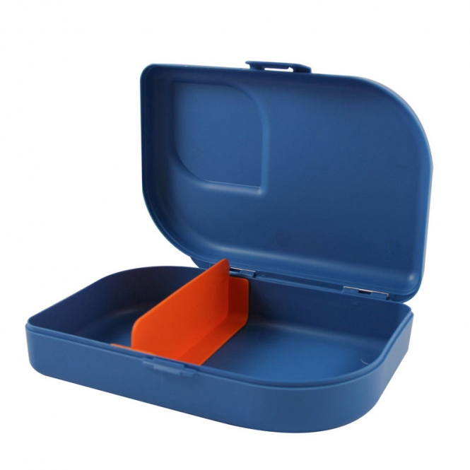 Ajaa! Bread Boxes Blue | .