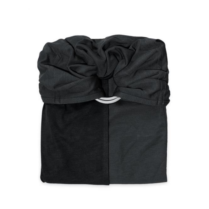 JPMBB PESN Sling - Anthracite, Noir