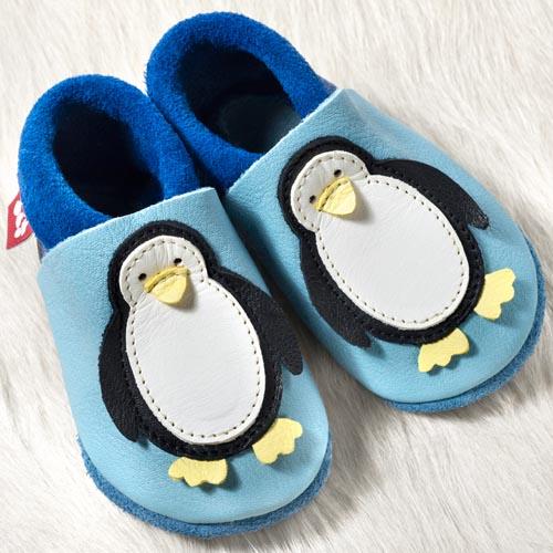 POLOLO Pinguin 20/21