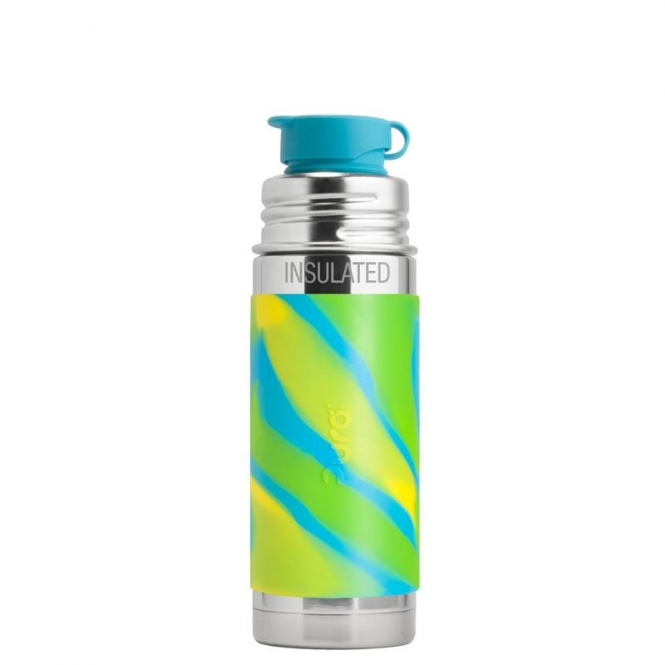 Pura Sport Bottle 260 ml Insulated