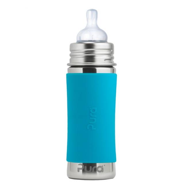 Pura Baby Bottle 325 ml