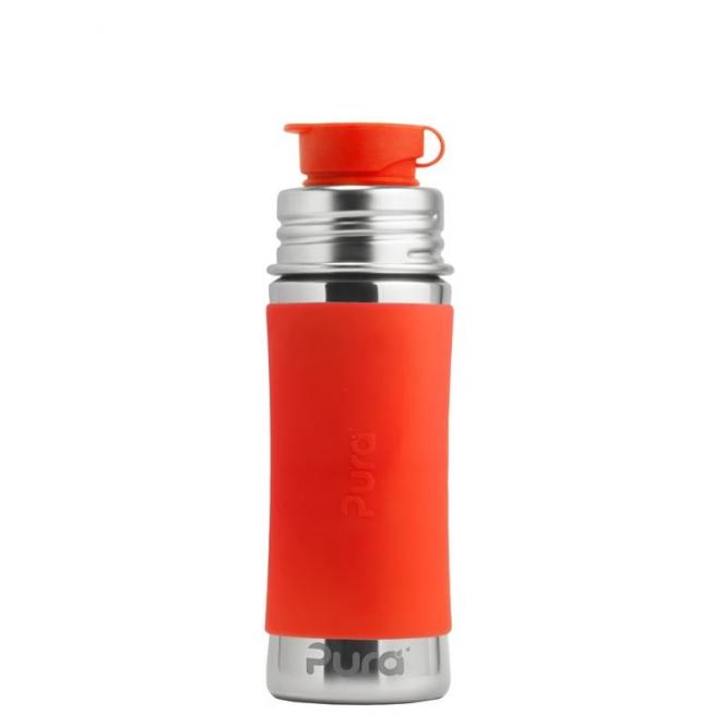 Pura Sportflasche 325ml