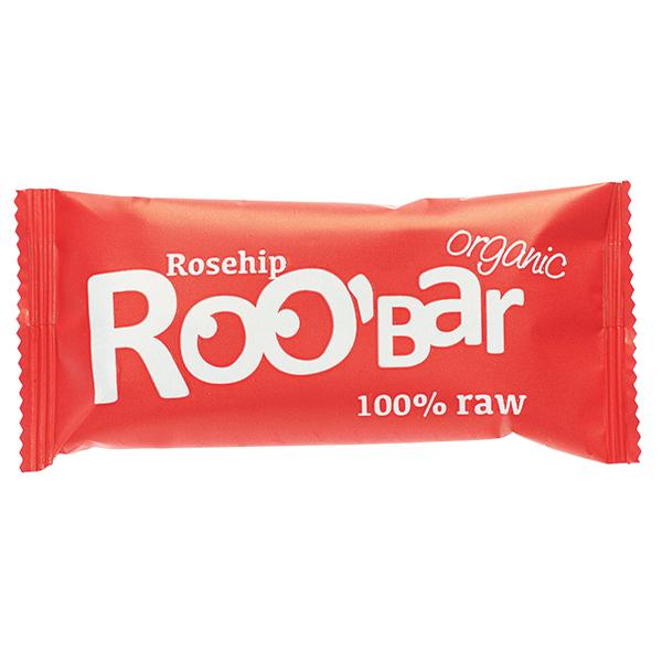 Roo'bar Rosehip 50 g