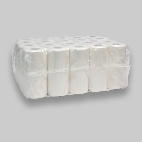Papier toilette 72 rouleaux