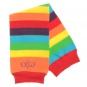 BabyLegs BIO Rainbow