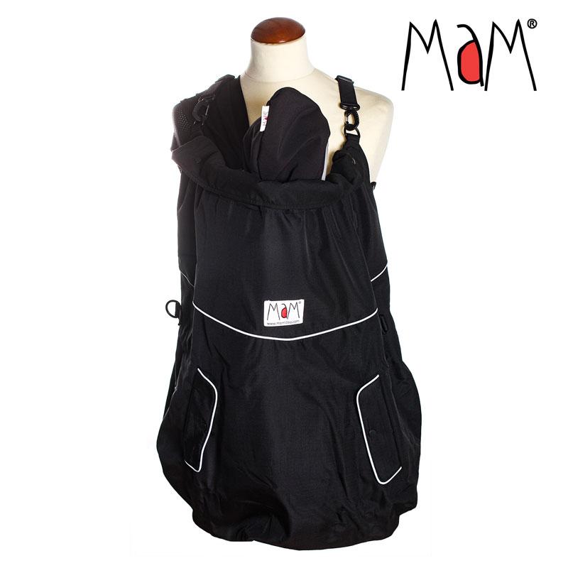 MaM 4-Season Cover Deluxe Blackbird   . 28f39a7cf24