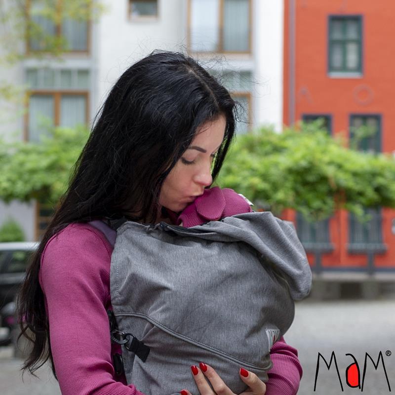 MaM Softshell Cover c704f82146b
