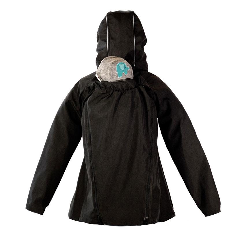 MaM All-Weather Jacket 55e1ea1d7d1